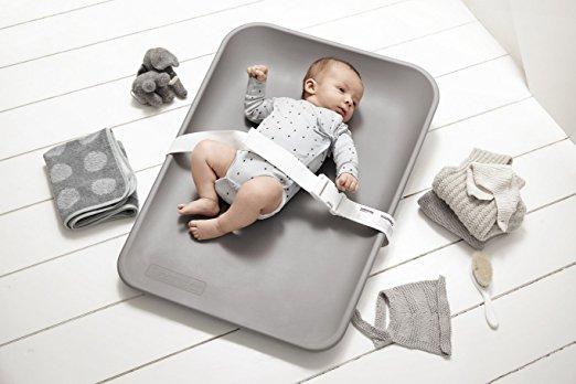matty changing pad | 7 tools