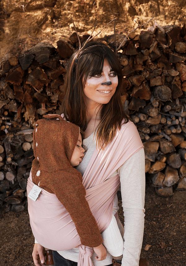 Halloween Costume Budget | Sollyween Fawn Inspiration