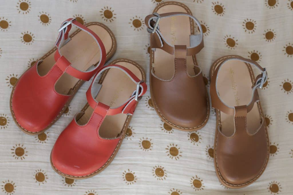 Freshly Picked Discount Code Sandals & Clogs