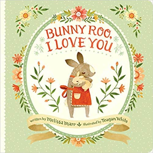 Easter Picture books