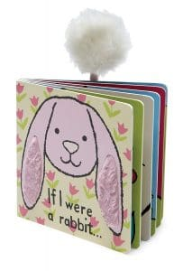 Board books for Easter