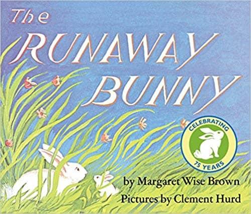 Best Children's Easter Books 2019