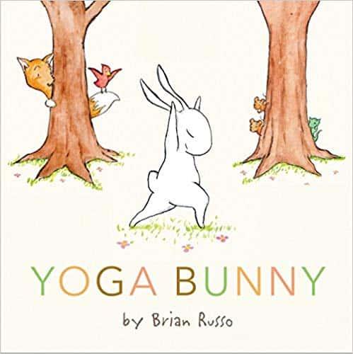 Fun Easter books